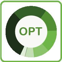 Qualitativ hochwertige Pilze werden auf Holzstämmen angebaut und die hochmoderne Doppelextraktionsverfahren sorgt dafür, dass der Extrakt eine optimale OPT - ausgewogene Zusammensetzung aller wichtigen Substanzen - Polysaccharide, Triterpene, Betaglucane, Ganodersäuren und andere Nährstoffe - aufweist.