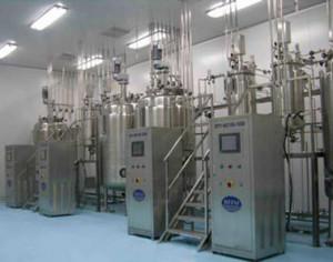 pestovani-reishi-v-bioreaktoru